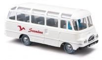 Busch Autos 95721 Robur LO2500 Bus Seemöwe