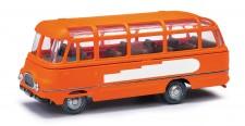 Busch Autos 95726 Robur LO2500 orange