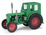 Busch Mehlhose 210006400 Traktor Pionier grün