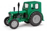 Busch Mehlhose 210006410 Traktor Pionier grün Exquisit