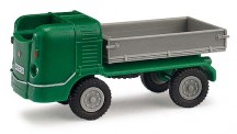 Busch Mehlhose 210009610 Multicar M21 grün