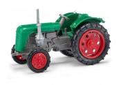 Busch Mehlhose 210010105 Traktor Famulus grün