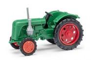 Busch Mehlhose 210010118 Famulus Traktor grün