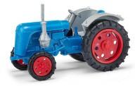Busch Mehlhose 210010124 Traktor Famulus blau