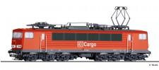 Tillig 04332 DB Cargo E-Lok BR 155 Ep.5