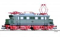 Tillig 04429 DB Museum E-Lok E44 108 Ep.6