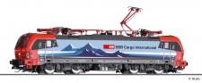 Tillig 04837 SBB Cargo E-Lok BR 193 Vectron Ep.6