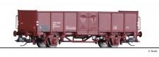 Tillig 14084 FS offener Güterwagen E Ep.4