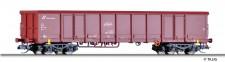 Tillig 15674 FS Trenitalia offener Güterwagen Ep.6