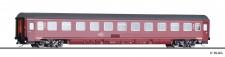 Tillig 16256 CFR Reisezugwagen 2.K. Ep.5