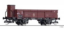 Tillig 17626 DB offener Güterwagen Om 19 Ep.3
