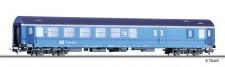 Tillig 74887 CD Personenwagen 2.Kl. /Gepäck Ep.6