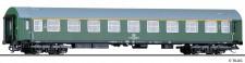 Tillig 74911 DR Personenwagen 1.Kl. Ep.4