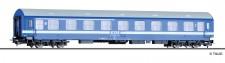Tillig 74918 MAV Personenwagen 1./2.Kl. Ep.4
