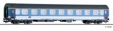 Tillig 74928 CD Personenwagen 1.Kl. Ep.5