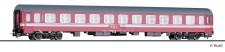 Tillig 74954 CFR Reisezugwagen 2.Kl. Bmee Ep.5