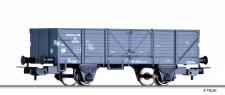 Tillig 76667 NS offener Güterwagen Ep.3