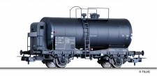 Tillig 76690 CSD Kesselwagen 2-achs Ep.4