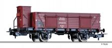 Tillig 76693 off. Güterwagen, DRG, Ep.II