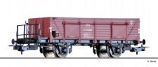 Tillig 76898  CFR offener Güterwagen Ep.3