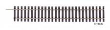 Tillig 82125 Flexibles Holzschwellengleis 890 mm
