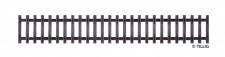 Tillig 84001 Schwellenband gerade 105 mm