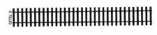 Tillig 85018 Schwellenband gerade 228 mm
