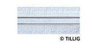 Tillig 87011 Gleis gerade 105,6 mm