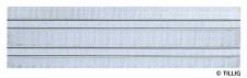 Tillig 87016 Gleis gerade 316,8 mm