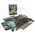 Games Workshop 110-01-04ALT Warhammer Underworlds: Shadespire