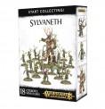 Games Workshop 70-92 Start Collecting! Sylvaneth