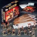 Games Workshop 80-15-04 Storm of Sigmar (Deutsch)