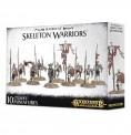 Games Workshop 91-06 Skeleton Warriors