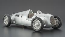CMC M-034 Auto Union Typ C, 1936-1937