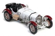 CMC M-055 MB SSKL Mille Miglia 1931 #87