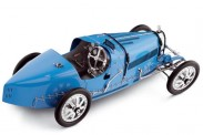 CMC M-063 Bugatti Typ 35 1924
