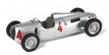 CMC M-073 Auto Union Typ C - GP Deutschland 1936
