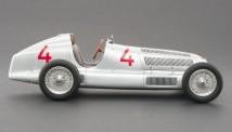 CMC M-104 MB W25 GP Monaco #4 1935