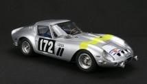 CMC M-157 CMC Ferrari 250 GTO Le Mans 1962 #172