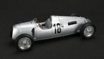 CMC M-161 Auto Union Typ C #18 Eifelrennen 1936