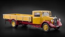 CMC M-169 MB LKW LO 2750 1934 - 1938 Pritschenwg.