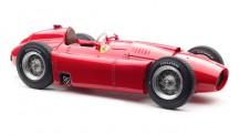 CMC M-180 Ferrari D50 1956