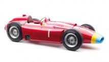 CMC M-181 Ferrari D50 Long Nose 1956 #1 Fangio