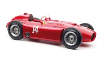 CMC M-182 Ferrari D50 1956 #14 Collins