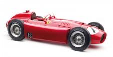 CMC M-197 Ferrari D50 1956 GP England #1 Fangio