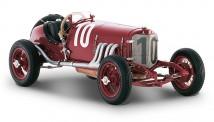 CMC M-203 Mercedes Targa Florio 1924 #10