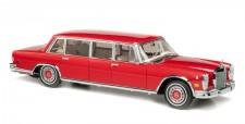 CMC M-216 Pullman Limousine 'Roter Baron'