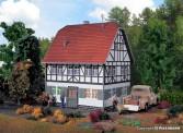 Vollmer 41275 Fachwerkhaus