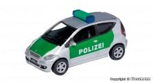 Vollmer 41606 MB A200 Polizei