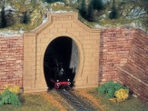 Vollmer 42504 Tunnelportal Rheintal 1-gleisig